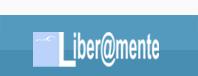 liber@mente_logo
