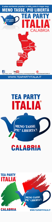 tea_party_calabria_locandine